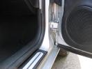 Fahrzeugpflege Exterieur